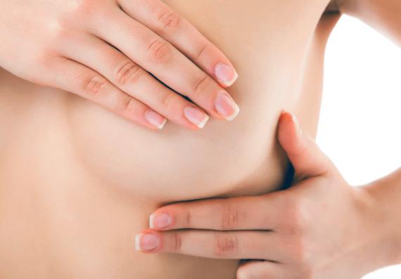 cancer-de-mama-prevencao